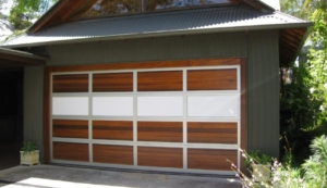 Superior Garage Door