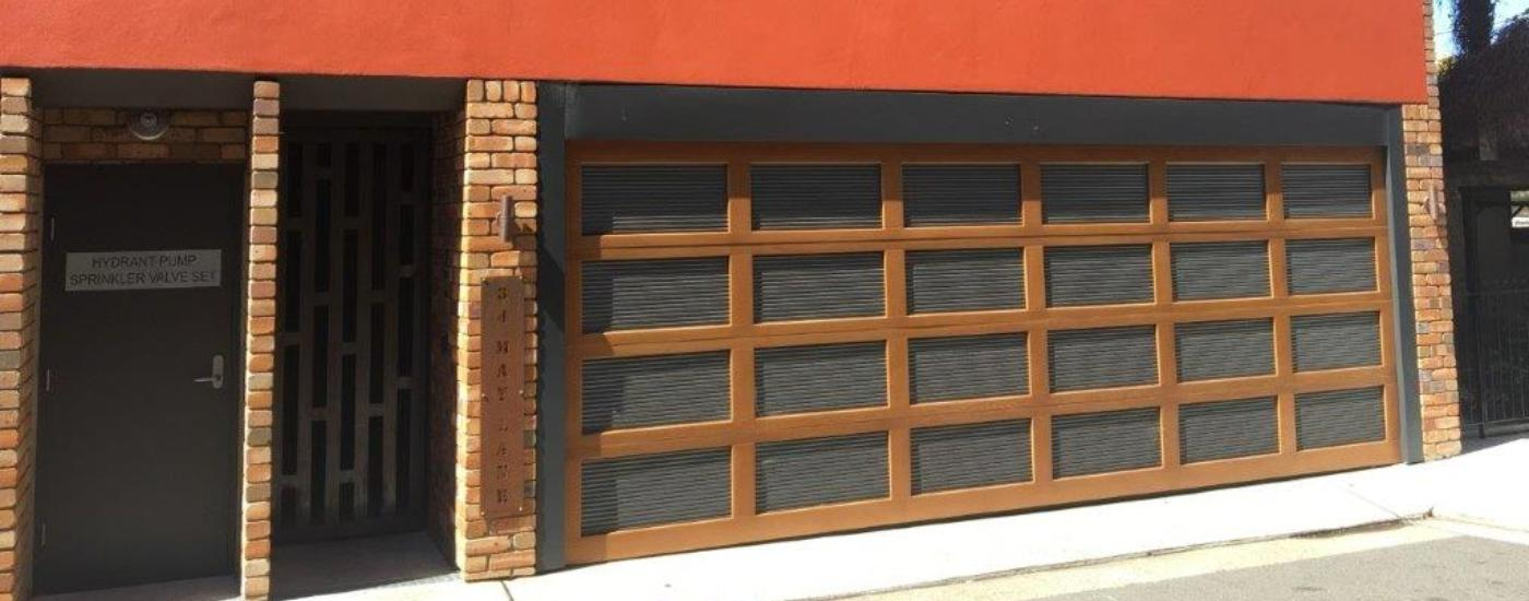 Superior Doors - Garage Doors